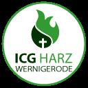 ICG Wernigerode